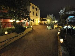 10830 - Country suite Lilla, Fiesole
