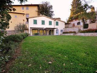 10831 - Country Suite Cipresso, Fiesole