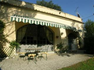 10930 - Cottage Fiore, Lastra a Signa