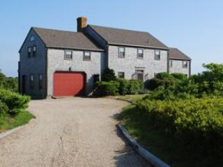 32 Long Pond Drive, Nantucket