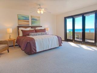 2310 W. Oceanfront- 3 Bedroom 3 Bath, Newport Beach