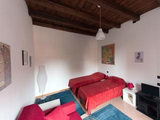 Nice and Comfortable flat in Bologna
