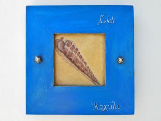 KOHILI, Kalafatis