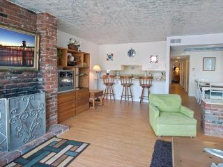 1819 A W. Balboa- 3 Bedroom 2 Bath, Newport Beach