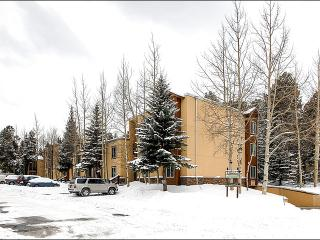 Affordable Accommodations  - Great for Small Groups (1142), Breckenridge
