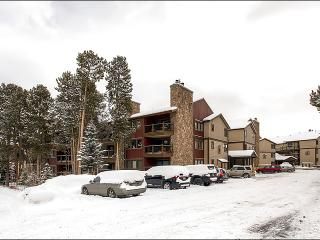 Newly Remodeled Complex - Convenience & Value (3120), Breckenridge