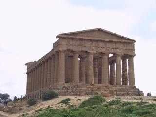 appartamento vicino la valle dei templi e il mare, Agrigento