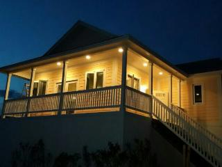 Affordable Home away from Home @ Cat Nap Cottage, Eleuthera