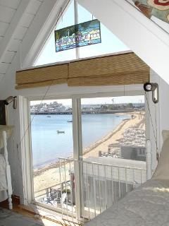 Views to Die For! -  - 2 Bedroom Unit