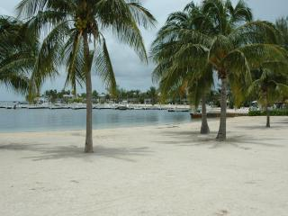 Kaibo Phase 2 - A4, Grand Cayman, Rum Point