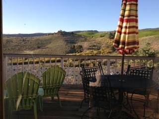 Ridges Townhouse. Great Biking, Hiking and VIEWS, Grand Junction