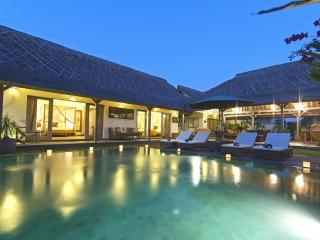 Villa Damai Manis, Seminyak