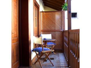 Casa Rural los Helechos Apartment 4 la Galeria