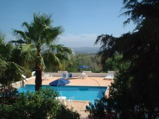 Villa Feliz One Bedroom Apartment 1B