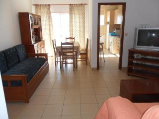Apartment T1 10C, Armacao de Pera