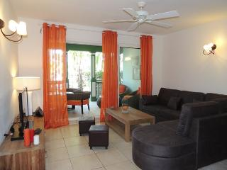 Great Two Room Apartment Fully Renovated, Saint-Martin