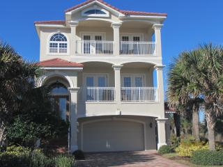 Cinnamon Beach - Ocean & Lake, Elevator, 2 pools, Palm Coast