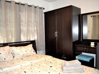2 Bedroom in Naiharn, Phuket