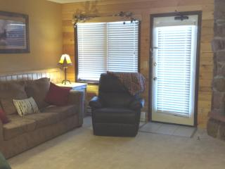 Cozy Mountain Suite Retreat, Granby
