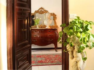 Your Cosy B&B to Stay in the Heart of Rome..., Roma