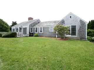28 Gosnold Road 119168, East Sandwich