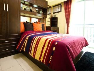 1 Bedroom Affordable  Daily, Weekly & Monthly Rate, Las Pinas