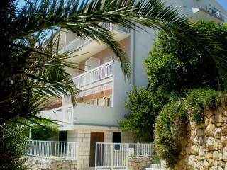 Hvar Apartment Ana - A6