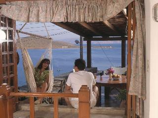 AMAZING SEA VIEW VILLLA ARGIRO ISLAND OF CRETE GREECE ELOUNDA LASITHI