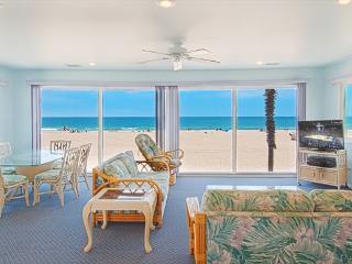 4109 B Seashore Drive- Upper 4 Bedroom 3 Baths, Newport Beach