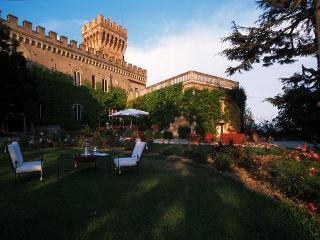 10243 - Castello di Matteo, Campiglia Marittima
