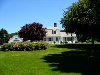 156 Pochet Road 129929, East Sandwich
