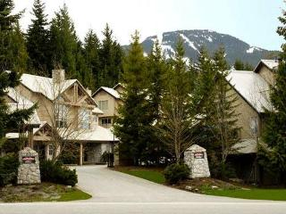Luxurious Ski in/out Townhome with PRIVATE HOT TUB