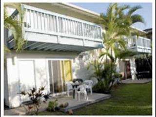 Maui Lovely and affordable vacation rental, Haiku