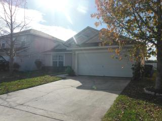 3 Bedroom Great Harbor villa with Pool, Orlando