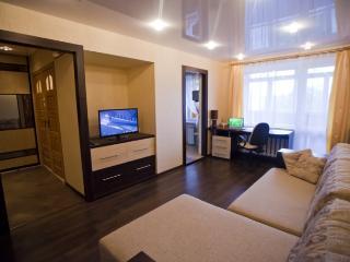 1-room apart 'Katrin', Minsk