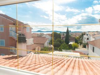 Apartment Talija panorama view, Vodice