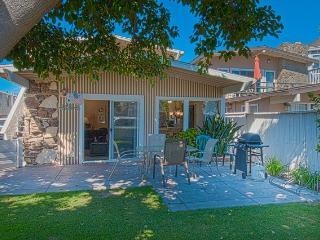 4814 A Neptune- Lower 3 Bedrooms 2 Baths, Newport Beach