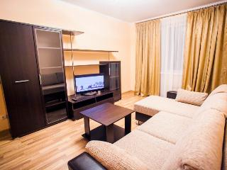 1-room apart 'Natali', Minsk