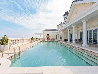 Villa W130 Fairview Circle, Reunion Resort