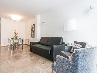 Picasso Suites 3.1 Luxury Apartment, Barcelona