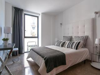 Picasso Suites 2.1 Luxury Apartment, Barcelona