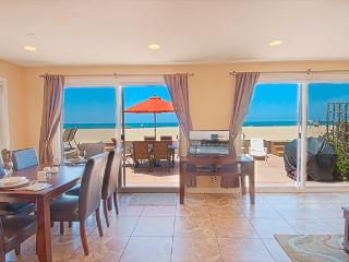 5207 A Seashore Drive- Lower 3 Bedrooms 2 Baths, Newport Beach