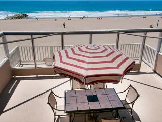 5207 B Seashore Drive- Upper 3 Bedrooms 2 Baths, Newport Beach