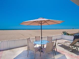 5707 A Seashore Drive- Lower 3 Bedrooms 2 Baths, Newport Beach