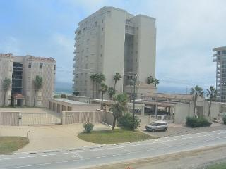 4 Bedroom Beach Condo, Beautiful Acapulco, SPI