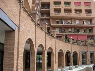 ASSISI CLOSE PROXIMITY - VACATION APARTMENT