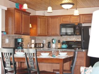 Budget Friendly Destin Beach Vacation Condo