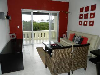 LM N6, Beatiful Condo 2BR, Close to the beach., Playa del Carmen
