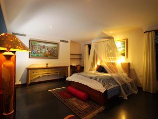 Villa Arya, Ubud