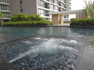 Luxury Living with Top Facilities, Bangkok
